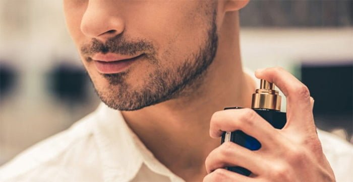 follow these tips to make perfume last longer on body