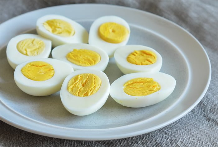 eating one egg daily can protect heart
