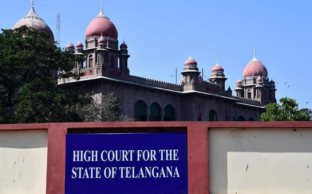 High-court-for-state-of-Telangana-at-Hyderabad