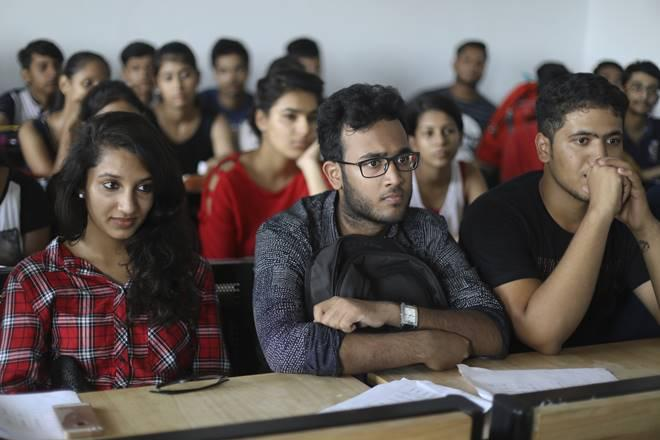aicte decides to start this academic year from September 15