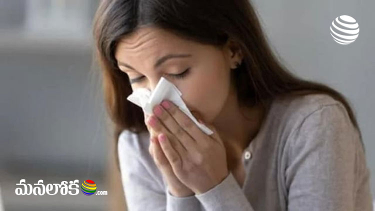 soon you can tell covid positive or not using phone with cough