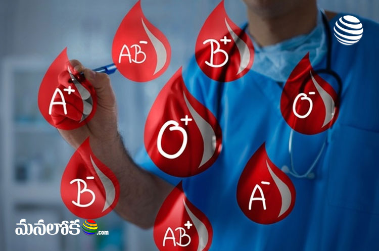 this blood group persons are lower risk of covid 19