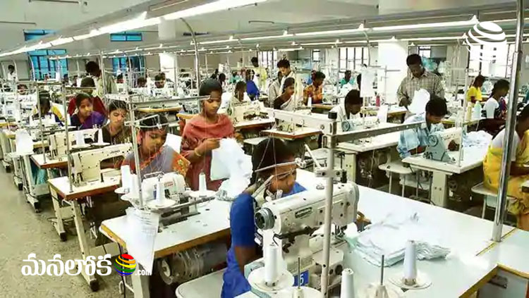 epfo subsidy of 24 percent can create 10 lakhs jobs in india