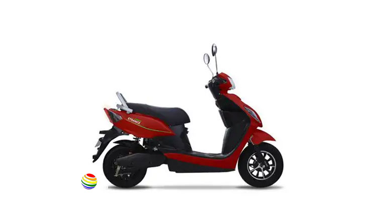 pure ev startup to launch etrance neo electric scooter