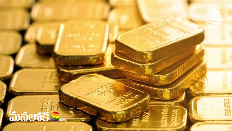 now you can invest on gold as low as re 1 in phonepe