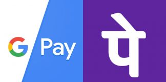 google-pay-phonepe