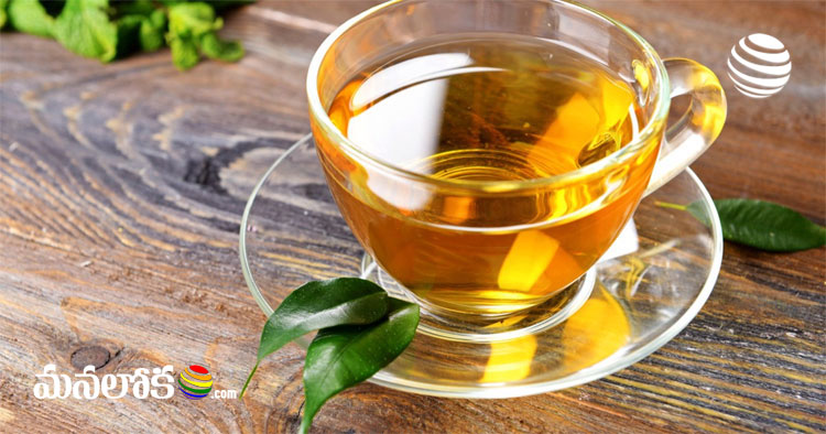 this is why you should drink green tea everyday if you have type 2 diabetes