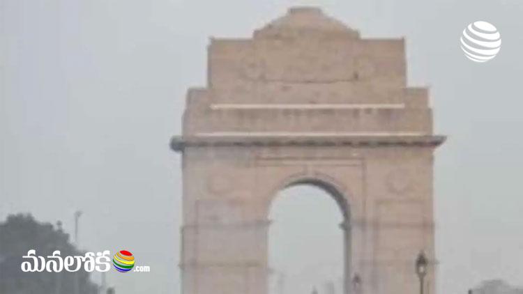 worlds top 10 best cities list released delhi got 62nd place