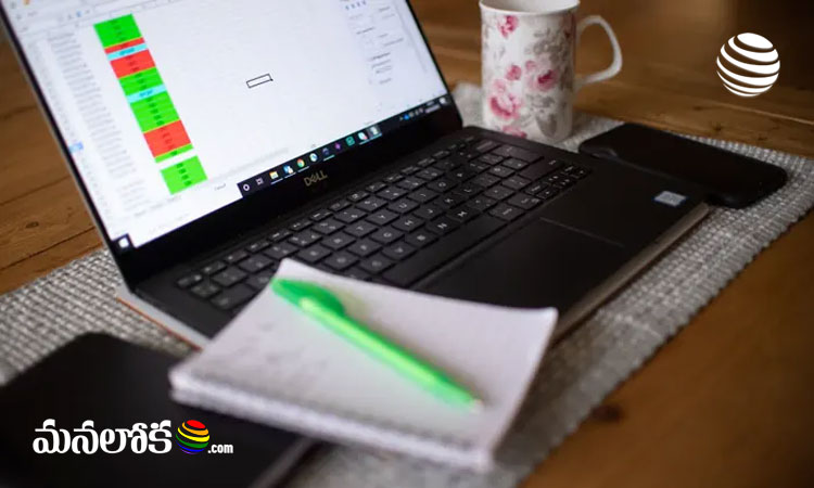 5 best laptops for work from home employees within rs 30000