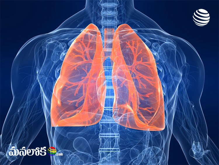 follow these tips to get strong lungs against corona virus