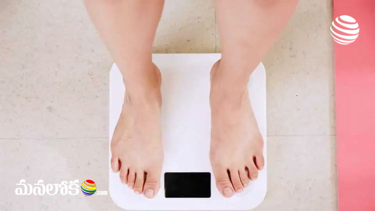 age is not a problem for reducing over weight