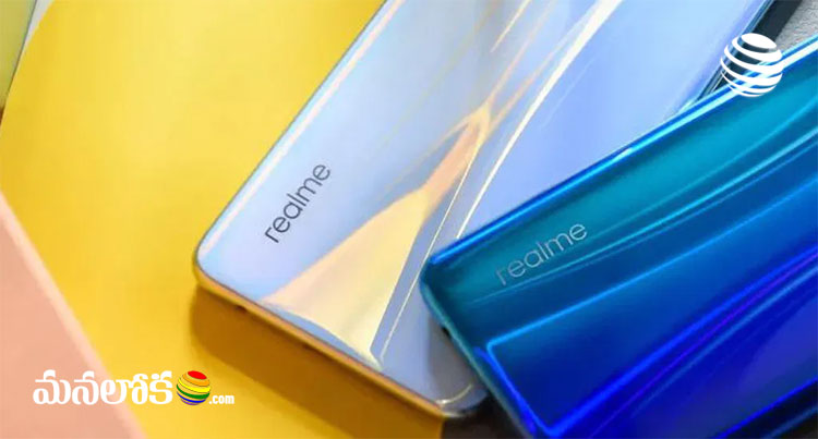 realme sold 83 lakhs of products in festive days sales