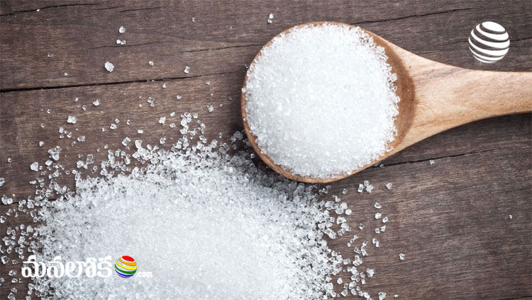 Do you know what happens if you completely stop eating sugar for a month?