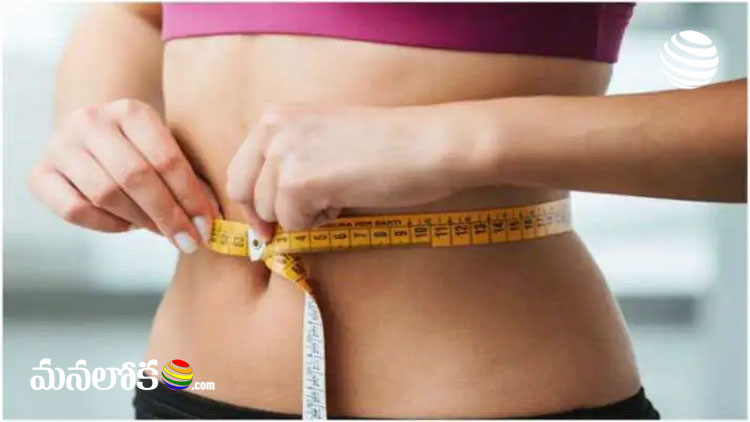 weight loss myths to people