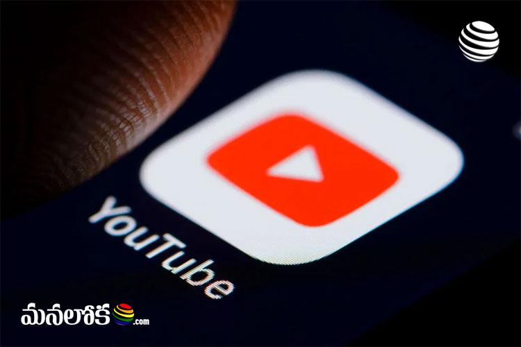 youtube is down worldwide google restored