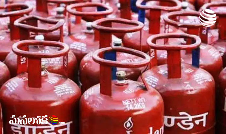 now you can book lpg cylinder through whatsapp