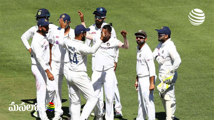 indian cricket team do not want to play brisbane test suspense not cleared
