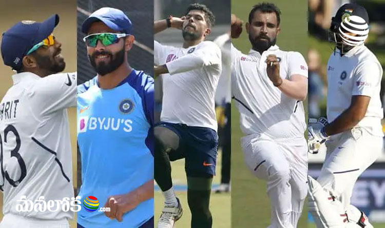 team india suffers players injuries