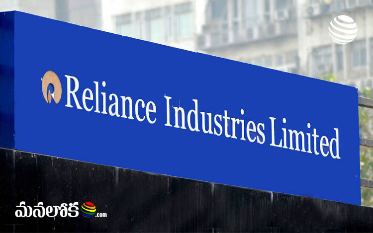 reliance clarified that they have nothing to do with new farm bills