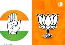 congress-party-bjp-party