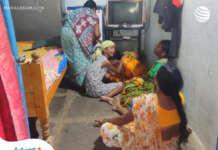 pallakonda raju family